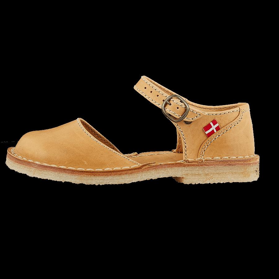 df17aade80a Shoes : Duckfeet Mols