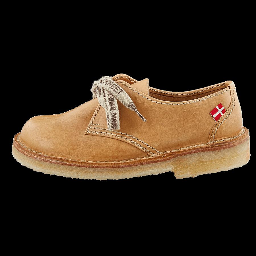 58d2c026323 Shoes : Duckfeet Jylland