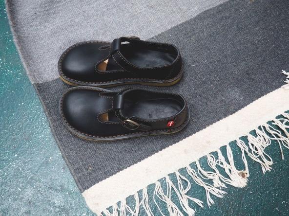 Duckfeet Lolland Sneaker Damen | Versandkostenfrei