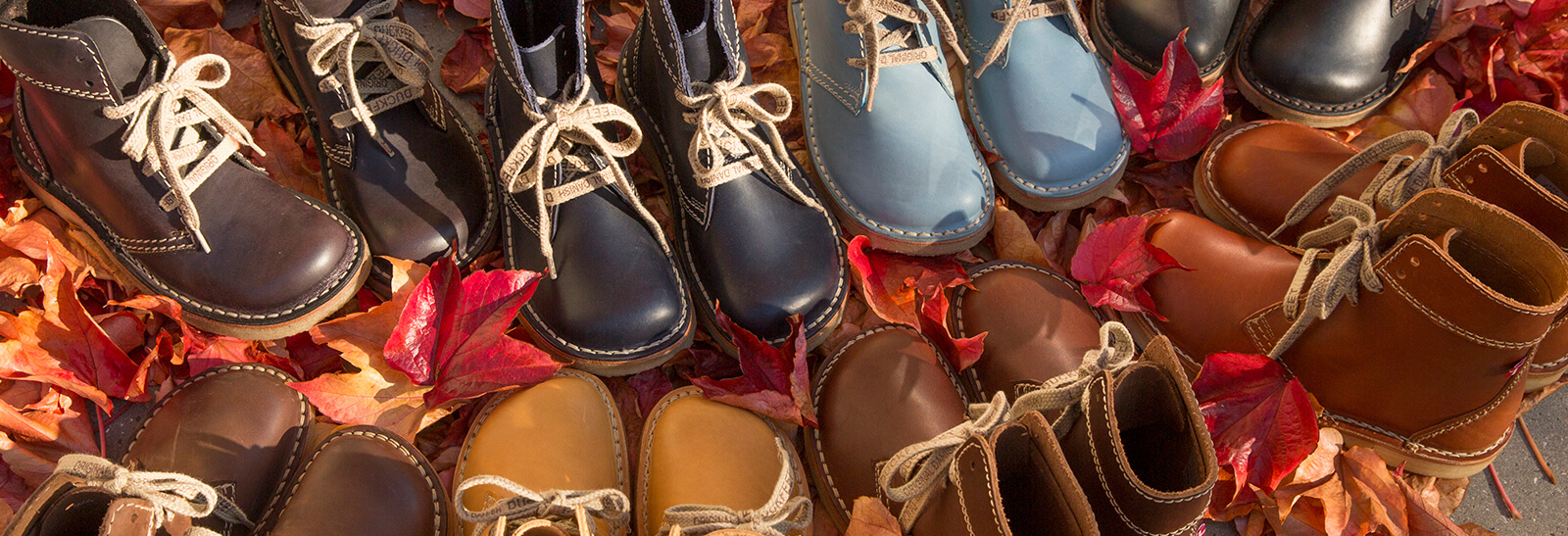Shop for Bugatti   Boots   Footwear
